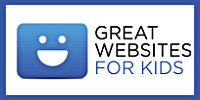 ALA Great Websites For Kids