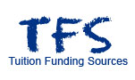 tuition funding source logo